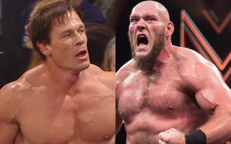 मात्र दो मिनट में पढ़ें 23 जनवरी की WWE से जुड़ी सभी बड़ी और दिलचस्प ख़बरें 1