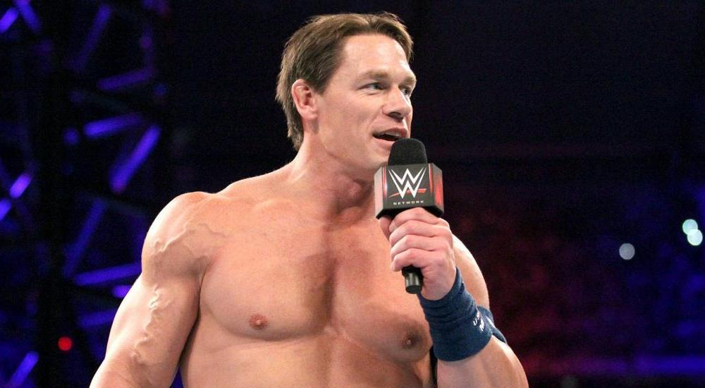 मात्र दो मिनट में पढ़ें 23 जनवरी की WWE से जुड़ी सभी बड़ी और दिलचस्प ख़बरें
