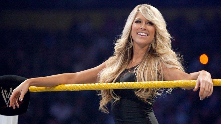 एक नहीं, दो नहीं बल्कि तीन  WWE रैसलरों का आज ही के दिन हुआ था जन्म 9