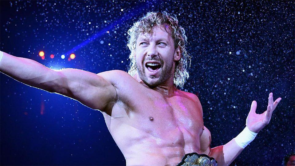 मात्र दो मिनट में पढ़ें 23 जनवरी की WWE से जुड़ी सभी बड़ी और दिलचस्प ख़बरें 2
