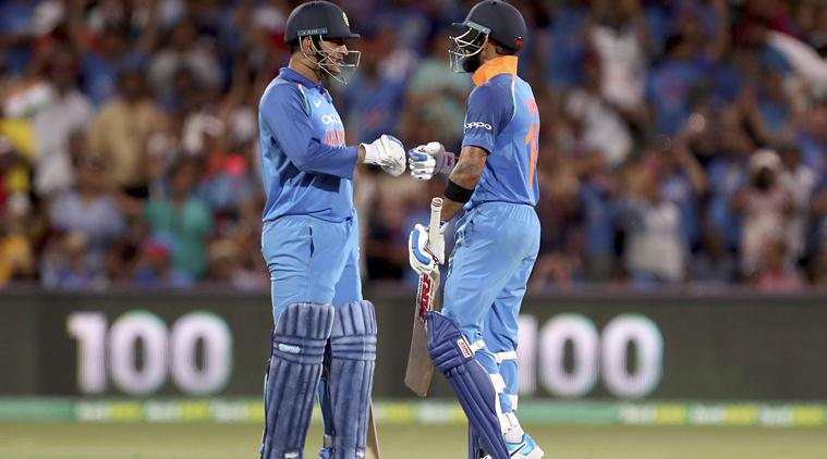 इस दिग्गज ने माना, इंटरनेशनल क्रिकेट में 100 शतक बना सकते हैं विराट कोहली 1