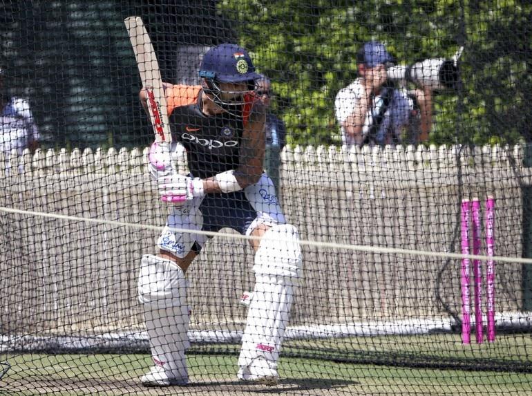 भारत के पूर्व क्रिकेटर कृष्णमाचारी श्रीकांत ने विराट कोहली की कप्तानी कौशल को लेकर कही दिल छू लेने वाली बात 2