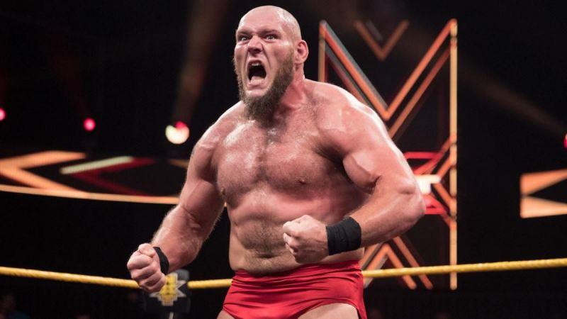 मात्र दो मिनट में पढ़ें 12 जनवरी की WWE से जुड़ी सभी बड़ी ख़बरें 23