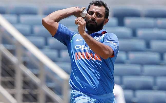 न्यूजीलैंड के खिलाफ पहले वनडे के लिए 11 सदस्यी भारतीय टीम, पहली बार न्यूज़ीलैंड के खिलाफ खेलता नजर आएगा ये खिलाड़ी! 10