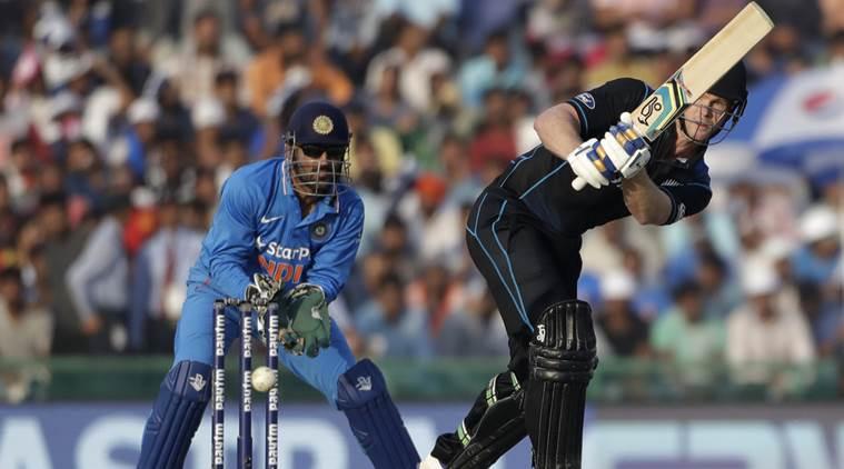 जिमी निशम ने एक बार फिर सोशल मीडिया पर दिया भारतीय फैंस को करारा जवाब 1