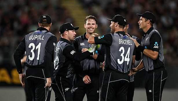 वनडे सीरीज शुरू होने से पहले स्टॉक स्टायरिस ने भारतीय टीम पर कसा तंज, दी ये चुनौती 1