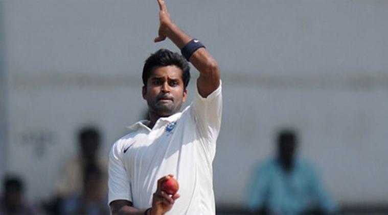 आईपीएल ऑक्शन में अनसोल्ड रहने वाले आर विनय कुमार ने रचा इतिहास, हासिल की ये विशेष उपलब्धि 4