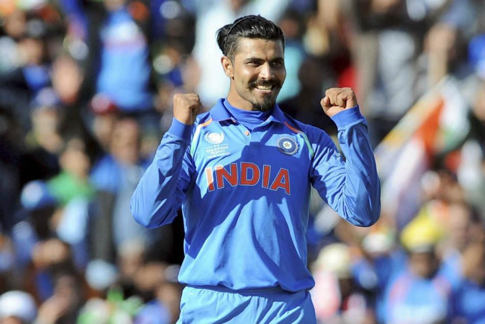 हार्दिक पांड्या हुए ऑस्ट्रेलिया सीरीज से बाहर, इस भारतीय खिलाड़ी ने सोशल मीडिया पर जताई ख़ुशी 2