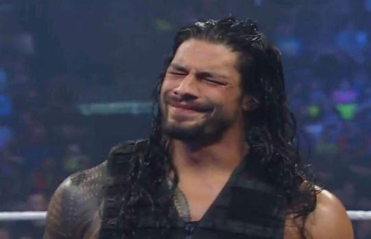 WWE के इतिहास के सबसे बकवास नजर आने वाले नियम, किसी रैसलर को नहीं हैं पसंद 30