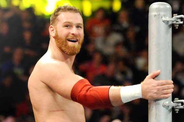 ऐसी पांच चीजें जो रॉयल रम्बल इवेंट में जरुर होनी चाहिएं, बढ़ सकती है WWE की TRP 5