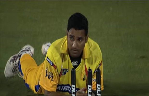 धोनी को पहली बार आईपीएल चैंपियन बनाने वाले खिलाड़ी ने किया संन्यास का ऐलान 1