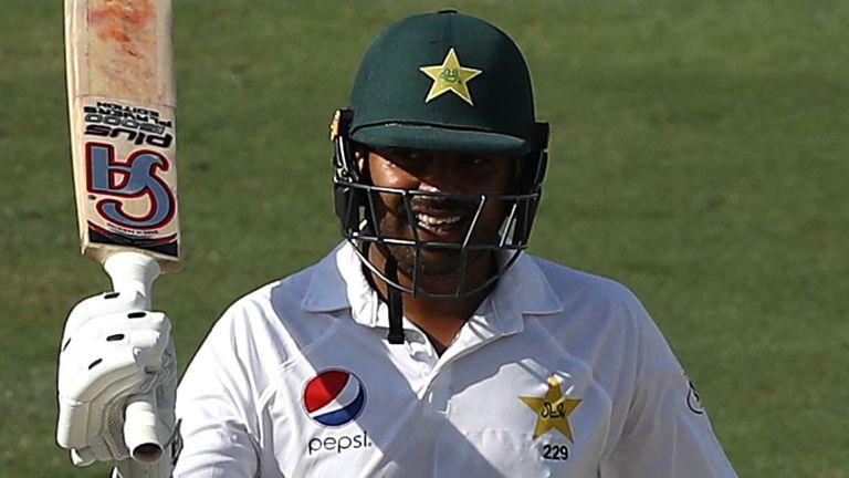 साउथ अफ्रीका के खिलाफ दूसरे टेस्ट से पहले पाकिस्तान को लगा बड़ा झटका, टीम से बाहर हुआ ये स्टार खिलाड़ी 47