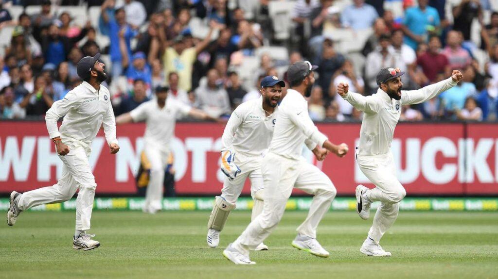 भरत अरुण ने बताया, क्यों मौजूदा समय में कुलदीप यादव हैं सबसे अलग और विशेष गेंदबाज 3