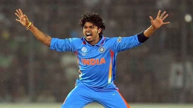 2011 विश्वकप जीतने वाले 15 सदस्यीय टीम के धोनी और विराट हैं टीम इंडिया का हिस्सा, जाने कहाँ है बाकी के 13 खिलाड़ी 9