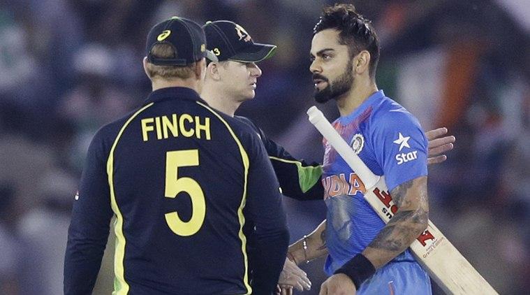 5 बल्लेबाज जिन्होंने वनडे क्रिकेट से ज्यादा टेस्ट मैचों में छक्के लगाये हैं, टॉप पर है यह दिग्गज 36