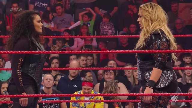 ऐसी पांच चीजें जो रॉयल रम्बल इवेंट में जरुर होनी चाहिएं, बढ़ सकती है WWE की TRP 2