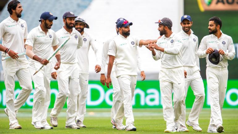जाने कब कहां और कैसे देख सकते हैं भारत और ऑस्ट्रेलिया के बीच आखिरी टेस्ट मैच 2