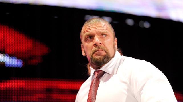 रिहाई की मांग कर रहे हैं ये रैसलर WWE ने कहा नहीं मिलेगी 2020 से पहले छुट्टी