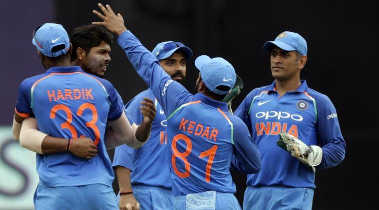 5 खिलाड़ी जिन्हें छोड़ देना चाहिए विश्व कप 2019 में खेलने का सपना, पहले 2 को ले लेना चाहिए वनडे से संन्यास 50