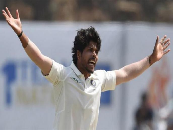 रणजी ट्रॉफी- उमेश यादव की खतरनाक गेंदबाजी के बूते विदर्भ ने दूसरे ही दिन केरल को एक पारी और 11 रन से दी मात 34