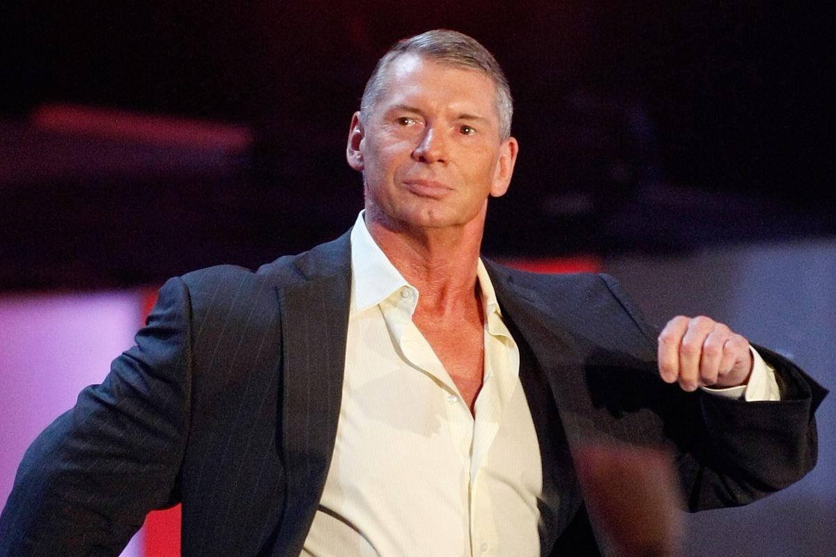 WWE के मालिक को सता रहा डर, विरोधी कंपनी इस दिग्गज रैसलर को उनसे छीन सकती है 18