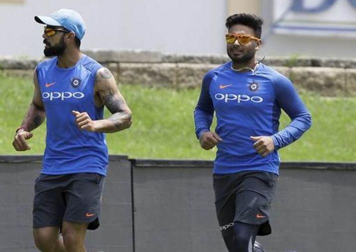 विराट कोहली की वनडे टीम में फिट नहीं बैठ रहे ये 3 भारतीय खिलाड़ी, फिर भी चयनकर्ता लगातार दे रहे मौका 10