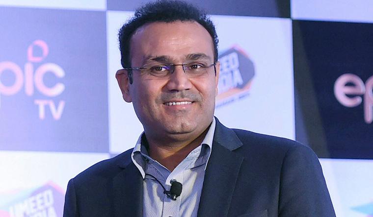वीरेंद्र सहवाग, गौतम गंभीर और वीवीएस लक्ष्मण ने विश्व कप के लिए चुनी अपनी ड्रीम टीम, जानिए कौन सी सबसे बेहतरीन 1