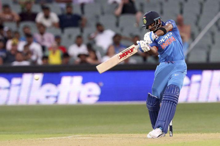 इस दिग्गज ने माना, इंटरनेशनल क्रिकेट में 100 शतक बना सकते हैं विराट कोहली