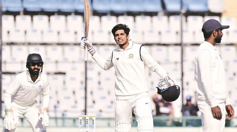 2019 में भारत के लिए टेस्ट डेब्यू कर सकते हैं ये 5 भारतीय खिलाड़ी, दूसरे का औसत है विराट से बेहतर 39