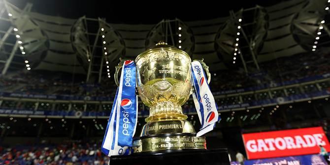 एमएसके प्रसाद से बताया, कैसे विश्व कप से पहले आईपीएल खेलने से खिलाड़ियों को फायदा 1