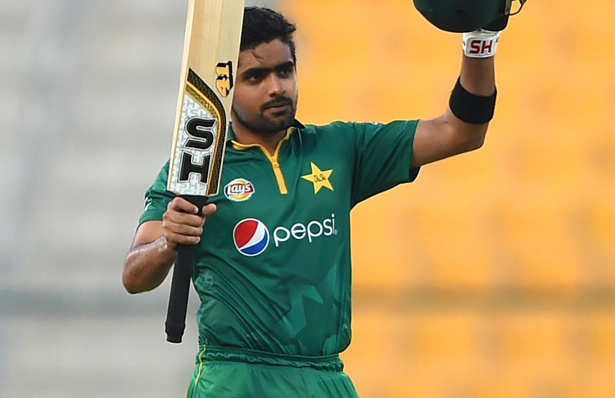 श्रीलंकाई दिग्गज कुमार संगकारा इस मौजूदा समय के इस बल्लेबाज को मानते हैं खुद से भी बेहतर 4
