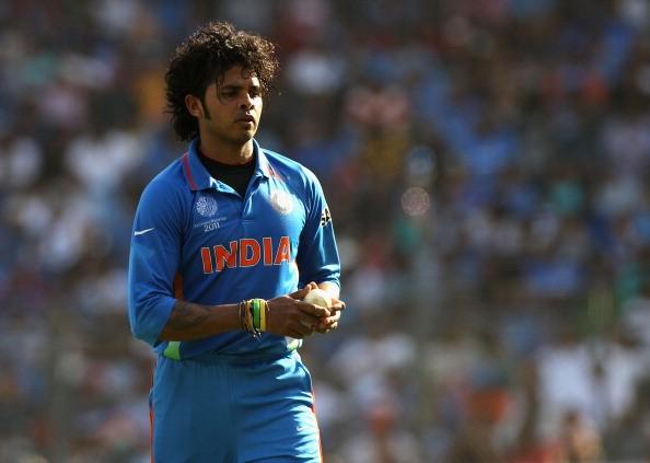 आईसीसी 2011 विश्व कप के बाद अचानक खत्म हो गया था इन 4 खिलाड़ियों का क्रिकेट करियर 1