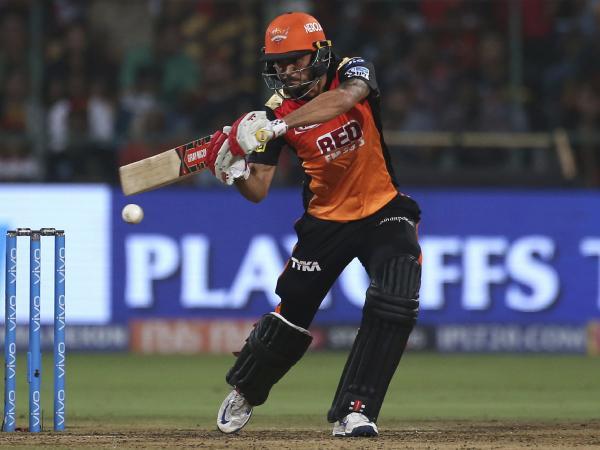 IPL 2019: ये हैं वो 5 खिलाड़ी जिन्हें मुंबई इंडियन्स ने नहीं दिया था मौका, अब बाकी टीम में मचा रहे धमाल 3