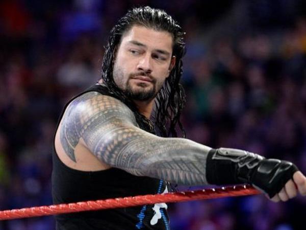 WWE रॉ, 23 जुलाई, 2019 रिजल्ट 79