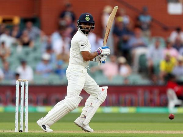 विराट कोहली की ये तीन क्वालिटी उन्हें साबित करती हैं विश्व का सर्वश्रेष्ठ बल्लेबाज 2