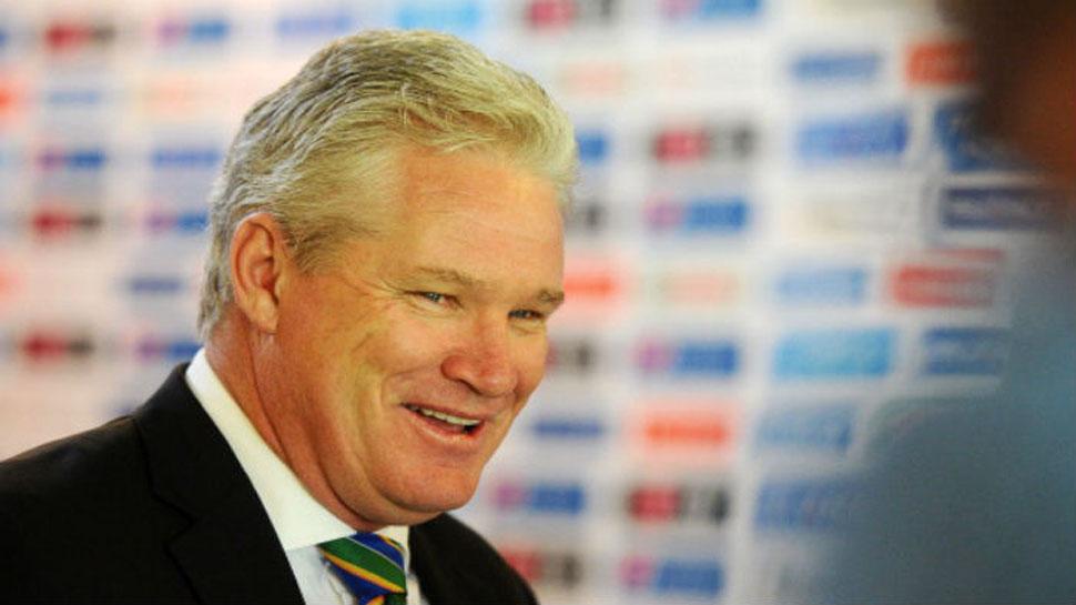 डीन जोन्स ने किया भारत, न्यूज़ीलैंड के बीच होने वाले टी-20 सीरीज के विजेता की भविष्यवाणी 30