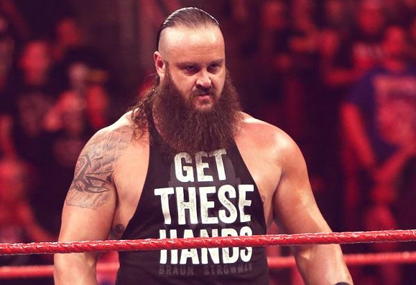 WWE: कैंसर के बाद रोमन रेंस की वापसी के लिए WWE ने बनाया मास्टर प्लान, इस तरह होगी वापसी! 3