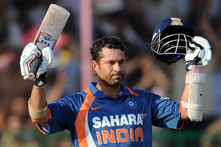 आज का इतिहास: क्रिकेट के लिए खास है 24 फरवरी, इस दिन बने हैं तीन दोहरे शतक 1
