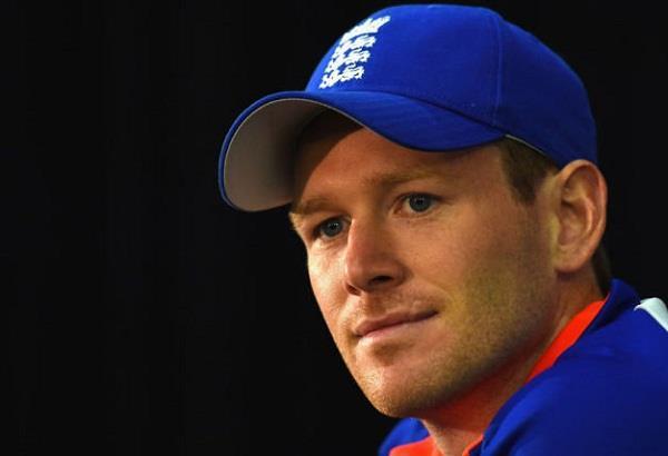 इंग्लैंड के कप्तान ओएन मोर्गन ने बिग बैश नहीं बल्कि इस लीग को बताया सबसे पसंदीदा लीग