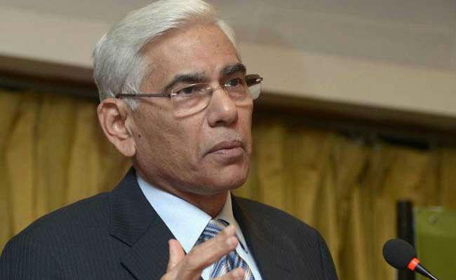 आईपीएल ओपनिंग सेरेमनी का नहीं होगा आयोजन सारा पैसा पुलवामा शहीदों के परिवार को: विनोद राय 2