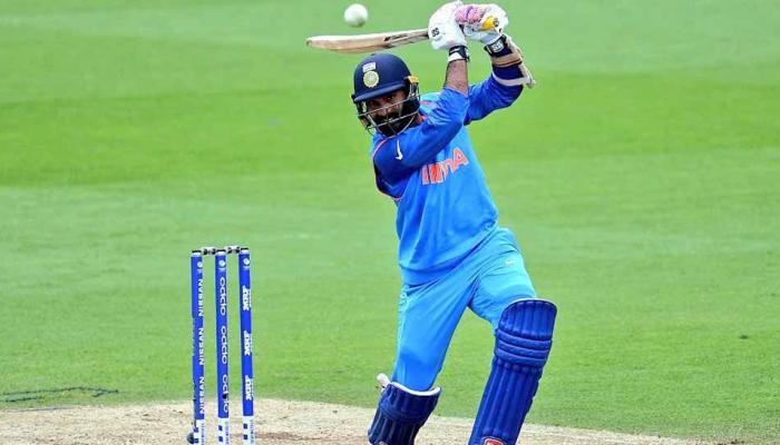 INDvsNZ: दिनेश कार्तिक की इस छोटी सी गलती की वजह से लगातार 10 सीरीज बाद टीम इंडिया ने गंवाया सीरीज