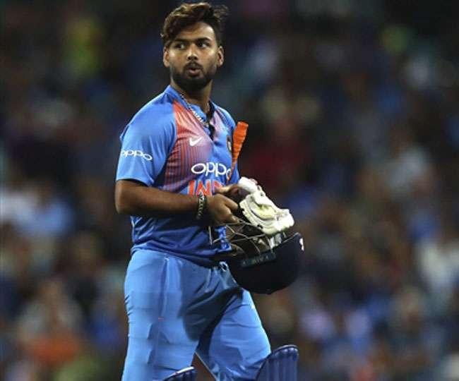 आरपी सिंह ने चुनी विश्व कप के लिए अपनी टीम सिद्धार्थ कौल को दी टीम में जगह, तो इन्हें किया बाहर 3