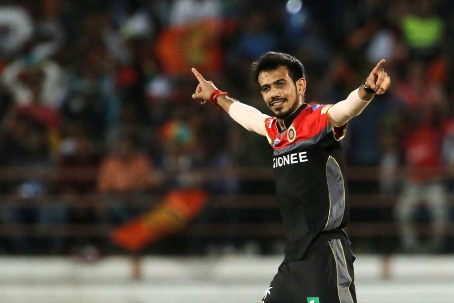 IPL 2019: ये हैं वो 5 खिलाड़ी जिन्हें मुंबई इंडियन्स ने नहीं दिया था मौका, अब बाकी टीम में मचा रहे धमाल 4
