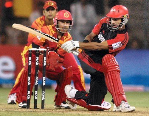 भारतीय ओपनर बल्लेबाज शिखर धवन ने इस आईपीएल टीम को बताया इस साल की सबसे मजबूत टीम, बताया ट्रॉफी का प्रबल दावेदार 1