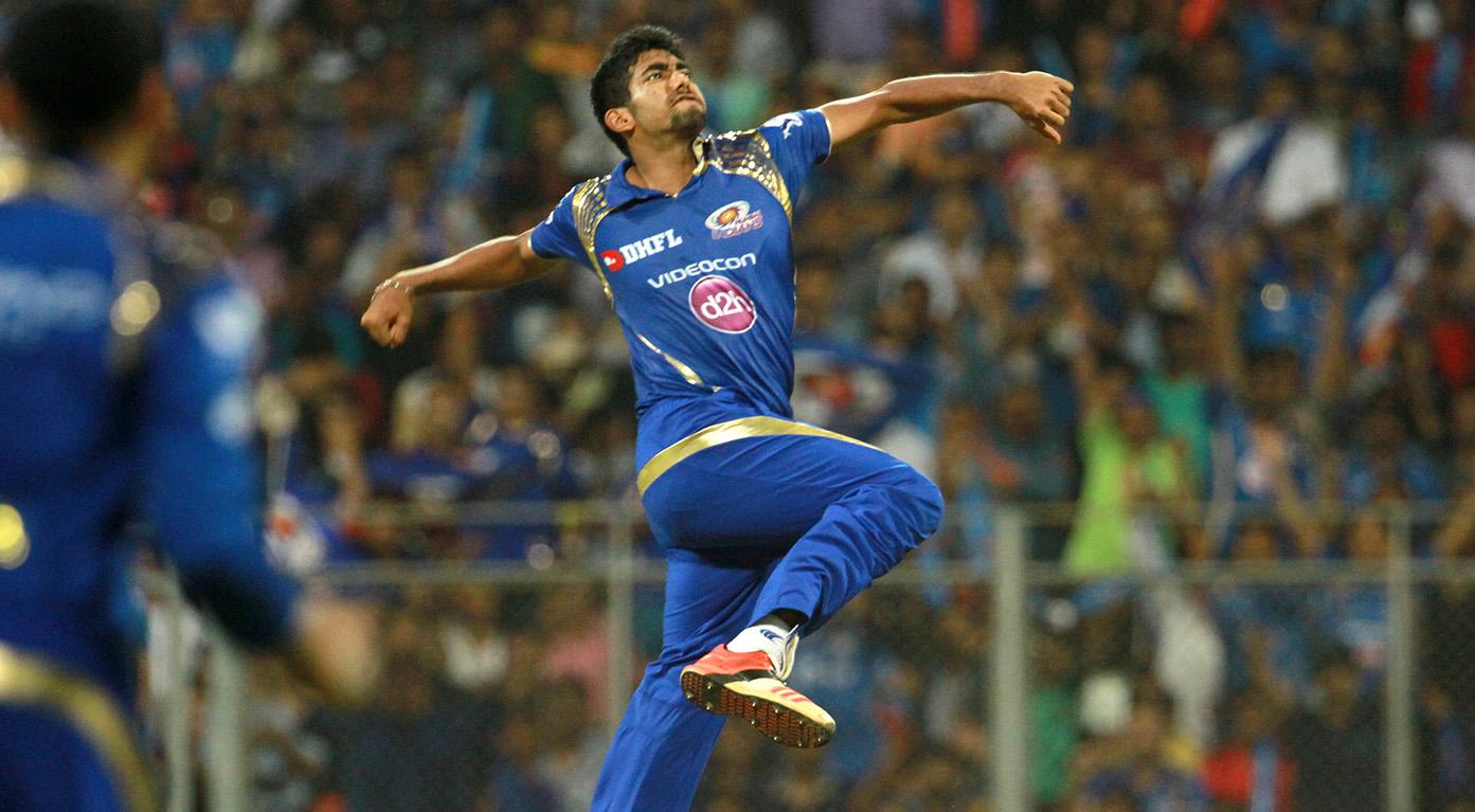 आईपीएल 2019: ये पांच तेज गेंदबाज आईपीएल में 150 के स्पीड से गेंदबाजी करते आएंगे नजर