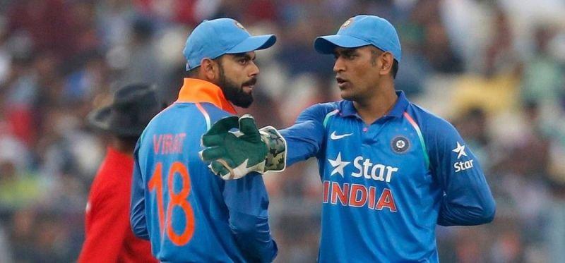 नंबर चार पर खेलने के अटकलों के बीच भारतीय कप्तान कोहली ने दिया विराट बयान, ये खिलाड़ी करेगा नंबर 4 पर बल्लेबाजी