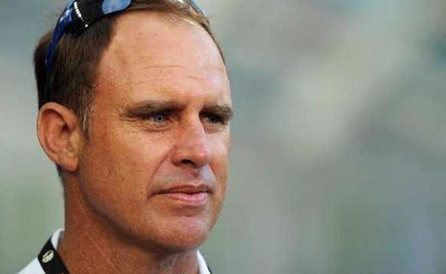 मैथ्यू हेडन ने कहा, भारत 4-1 से जीतेगी वनडे सीरीज, टी-20 सीरीज होगा ड्रा