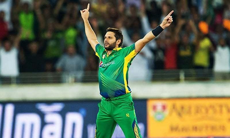 INDvsAUS: दूसरे टी-20 में 2 विकेट लेते ही जसप्रीत बुमराह के नाम दर्ज होगा एक और ऐतिहासिक रिकॉर्ड 3