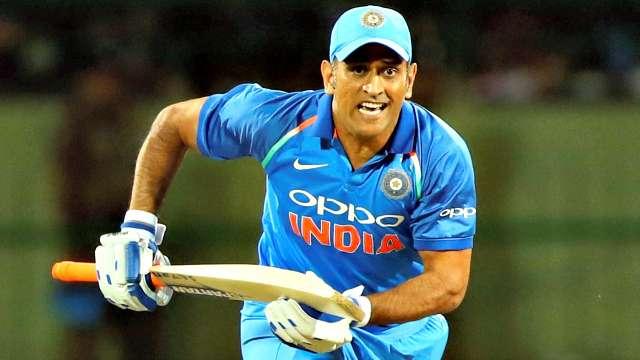 एमएस धोनी के बिना भारतीय टीम का जीतना है मुश्किल, इन चार विभागों में दिखती है कमजोर