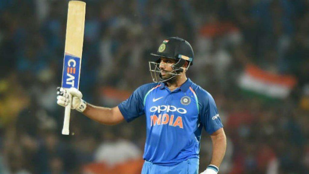 गौतम गंभीर ने विराट कोहली नहीं बल्कि इस भारतीय खिलाड़ी को बताया सफेद बॉल क्रिकेट का सबसे बेहतरीन खिलाड़ी 4